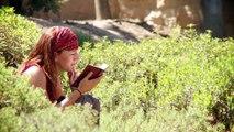 Paquetes Turísticos Israel