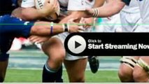 Hull FC vs St Helens RLFC - Easter Monday Rugby Results - Europe 2015 Super League -