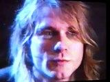 Nirvana - Nobody Knows I'm New Wave