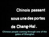 Les Chinois de Shanghai et du Yangtse / The Chinese of Shanghai and the Yangtze (1908)