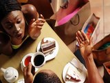 How to Get Your Ex Back When He Has Moved On? 7 Tips You Must Do