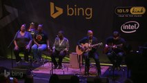 Sharon Jones and the Dap-Kings - Making Up And Breaking Up (Bing Lounge)