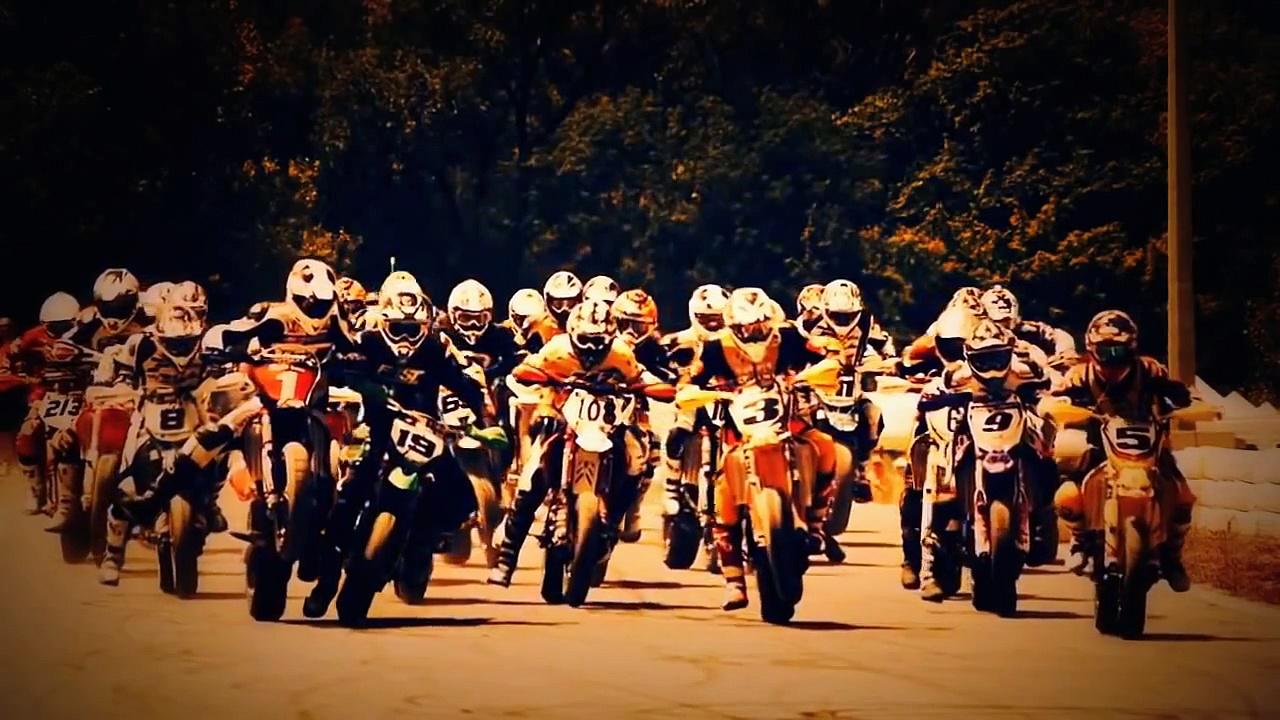 Best Of Motorcycles 2014 HD
