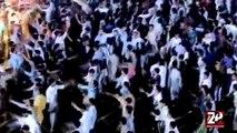 [06 Nauha] Ramzan 1436_2015 - Syed Ali Deep Rizvi - Imam Ali _#40;AS_#41; - Urdu Video - WisdomGateway - ShiaTV.net