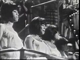 Diana Ross & The Supremes - Baby Love (1965)