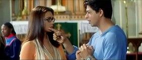 Shah Rukh Khan & Preity Zinta - Сердце / Heart