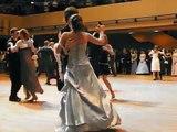 Taneční 2007- Vánoční ples
