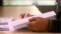 EO Netwerk reportage: AstraZeneca verzwijgt dodelijke bijwerkingen Seroquel - deel 2