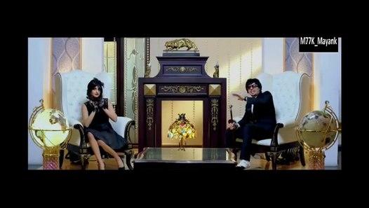 Main Tera Boyfriend Na Na Na Na - J Star - HD Latest