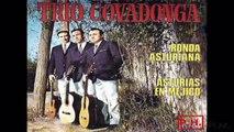 TRIÓ COVADONGA – Asturias en México