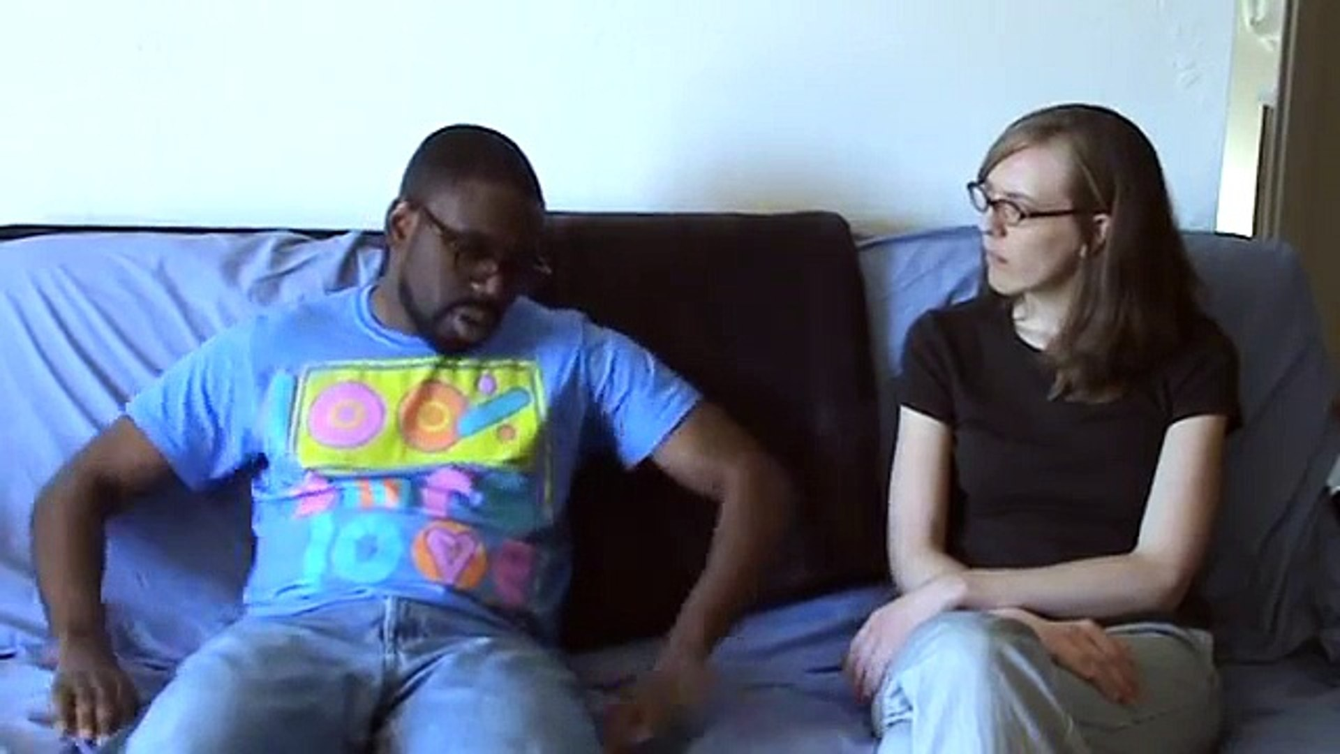 Diabetes Motivational Interview Video
