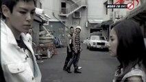 Big Bang - Haru Haru (하루하루) MV (HD)