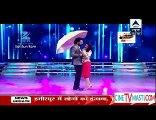 Dance India Dance Season 5 26th July 2015 Dance Ki Anookhi Pratiyogita CineTvMasti.Com