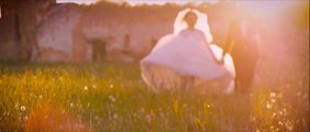 Свадебный ролик Николая и Ольги !!!