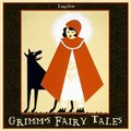 Grimm's Fairy Tales (Version 2) Audiobook: 04   The Traveling Musicians by Jacob & Wilhelm Grimm