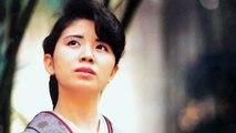 森昌子 ゴンドラの唄 1986  Masako Mori