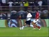 Índio, cadê o Ronaldo? CORINTHIANS 2 x 0 chororô do sul - VERSÃO CORINTHIANS