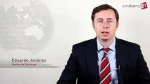 27.07.15 al 31.07.15 · Atención a los resultados empresariales - Perspectivas del mercado financiero