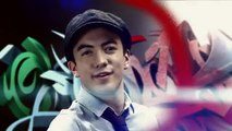 Hollyoaks 2010 Opening Titles