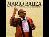 mario bauza & his afro-cuban jazz orchestra - cuban lullaby / mambo