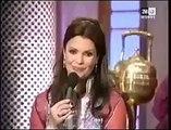 Sephardic Jewish Arabic Moroccan Gitano Flamenco song   dance Al Andalus