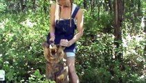 """Earl Dibbles Jr """"The Country Boy Song"""" Video Contest (Dibbles Sisters)"""