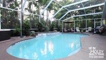 The Pines of Jensen Beach - 488 NW Fetterbush Way, Jensen Beach, Florida 34957
