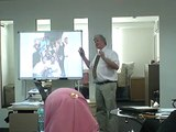OXCEL Asset-Based Community Development Introduced in Kuala Lumpur Malaysia 13 June 2009