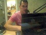 ZIP FM Radistai: Skambutis Ugnei dėl neištikimybės (2011-08-17)