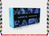 90W Original Lavolta? KFZ Auto-Netzteil f?r HP 416421-021 463552-002 463553-001 463553-002