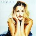 WHIGFIELD - SATURDAY NIGHT - ELECTRO HOUSE VERSION