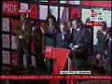 ZAPATERO Y PSOE GANADORES ELECCIONES GENERALES 2008
