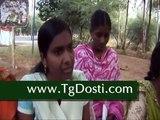 Telangana Songs - Osmania University TG Moment (www.TgDosti.com)