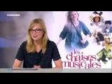 TV5MONDE : les chaises musicales au cinéma !