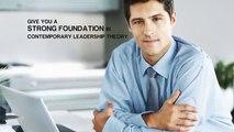 Graduate Diploma of Leadership Courses at North Coast TAFE