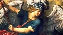Illuminating Angels  Comforting Angels