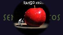 Tango Prohibido mix - Alas De tango - TANGO NUEVO - 2015 - dj eddie