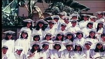 high school life balara academy section aeronautical