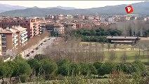 Sant Cugat del Vallès - Detalls (programa Vallès - Canal Terrassa Vallès)