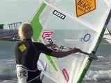 Windsurf-freestyle-icaraizinho-Brazil