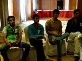 Personality Development Seminar/PD Seminar/Motivational Seminar/Personality Development Tips