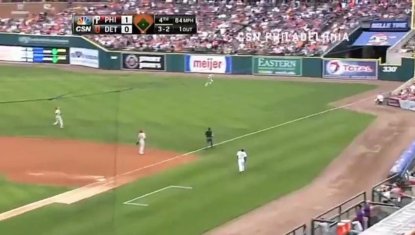 baseball games-fantasy baseball- top catches of baseball,MLB schedule