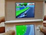 Mario Kart DS Snaking Show