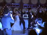 Greg and Emily's Must Watch Funny Asian Wedding Dance Video: Walk It Out Wedding