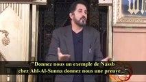 Adnan Ibrahim répond à 'Othmân Al-Khamis [Fr]