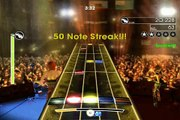 Def Leppard - Pour Some Sugar on Me (Frets on Fire)
