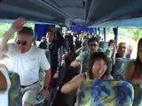 chichen Itza tour excrusion de cancun y riviera maya