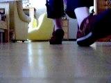 Image ou vidéo 074