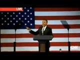 REMIX President Obama Sings Al Green REMIX!!!