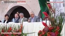Segundo Informe de Gobierno 2014 San Miguel el Alto